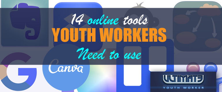 14-online-tools