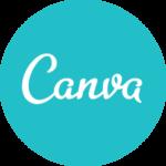 Canva online tool