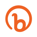 bitly online tool