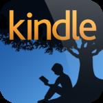 kindle online tool
