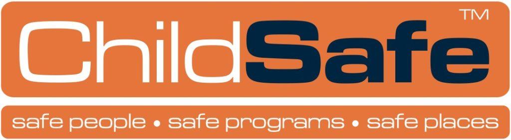 ChildSafe Australia