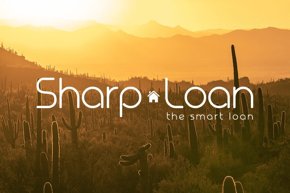 Sharp Loan receives license to lend in Arizona and announces expansion of services