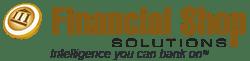 Financial Shop Solutions