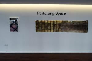 PS Shiva Gallery Art Image