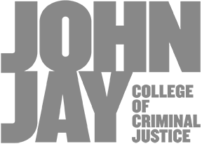 John Jay College Logo