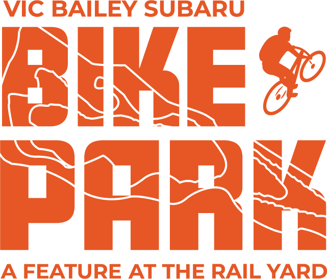 Vic Bailey Subaru Bike Park