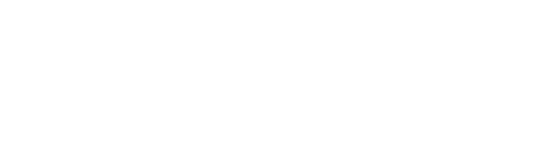 Partners for active living logo