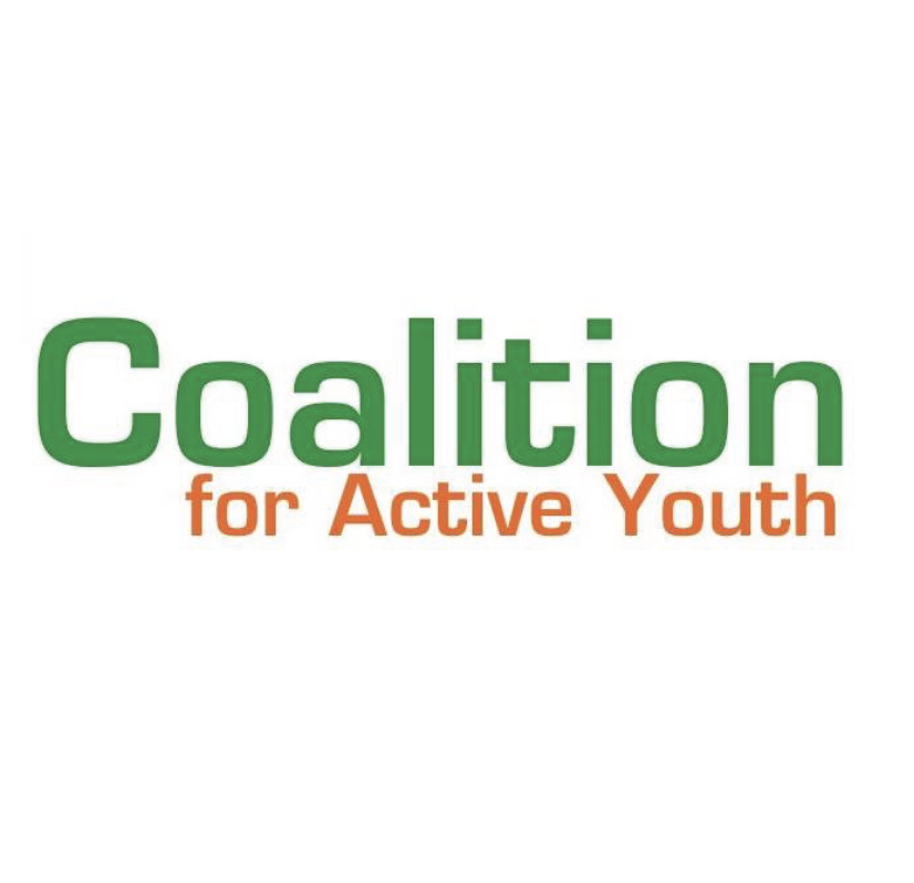 coalition for active youth