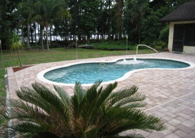platinum pools central iowa picasso