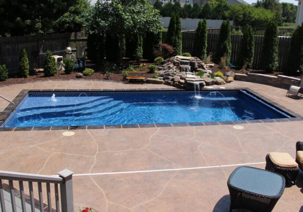 pool services in des moines