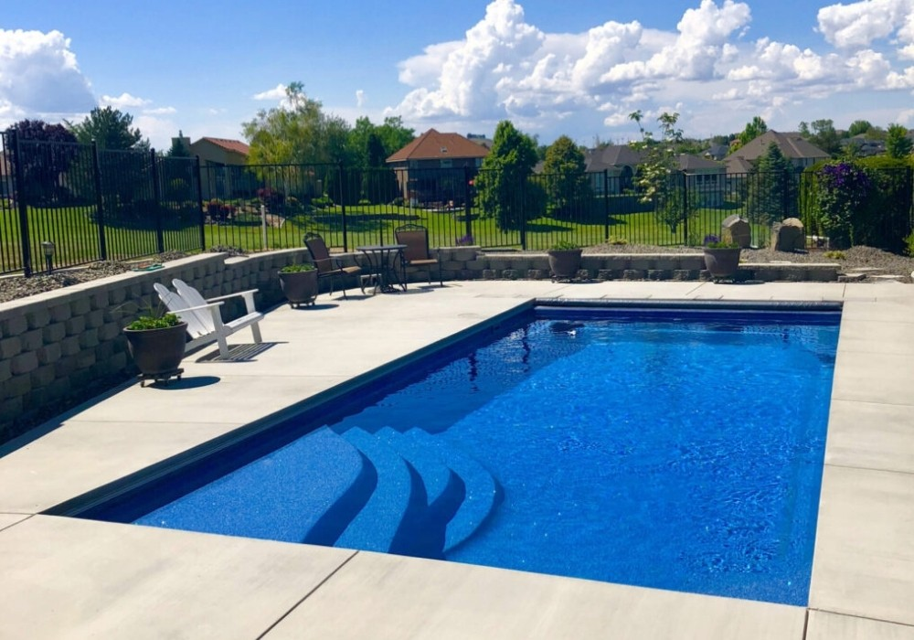 pool installers in des moines