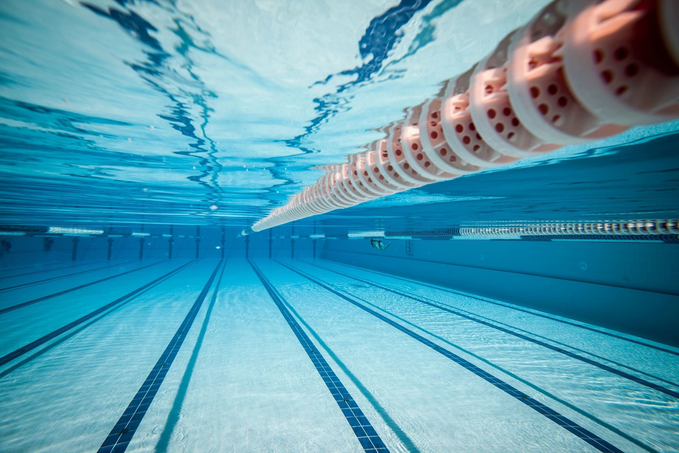 Swiss Timing And The NCAA