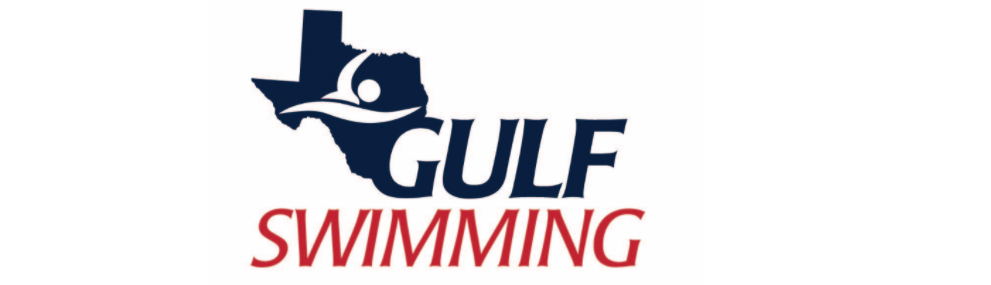 GULF Swimming's Path to Excellence in Swim Equipment