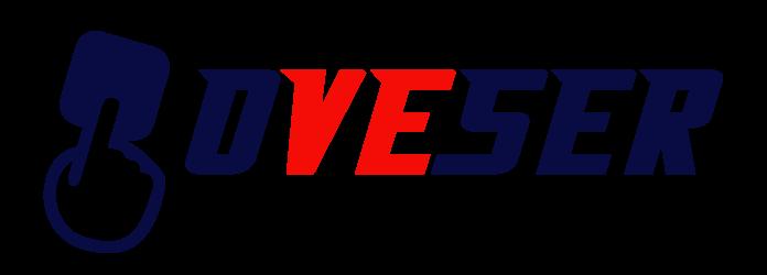 Oveser
