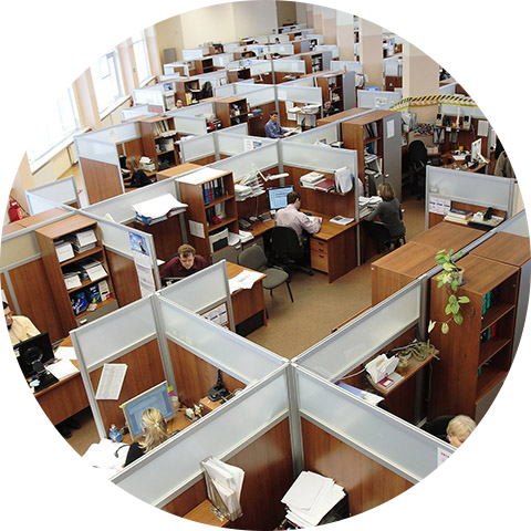 scenarios-office-sq