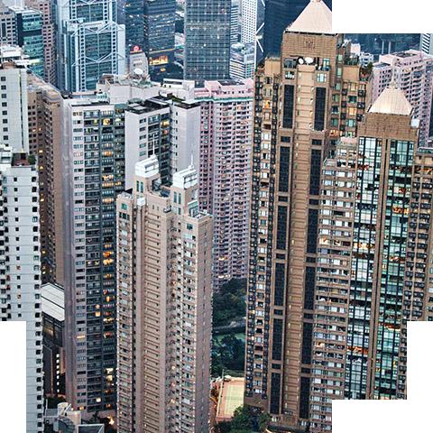 scenarios-residential-sq