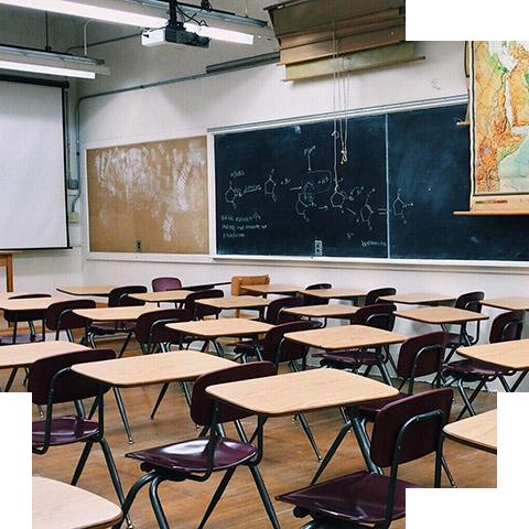 scenarios-school-sq