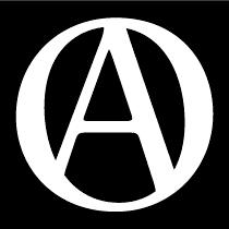 Obannon Anaya CPA's logo