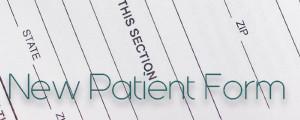 newpatientformbutton2