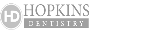 Dr. Hopkins Dentistry
