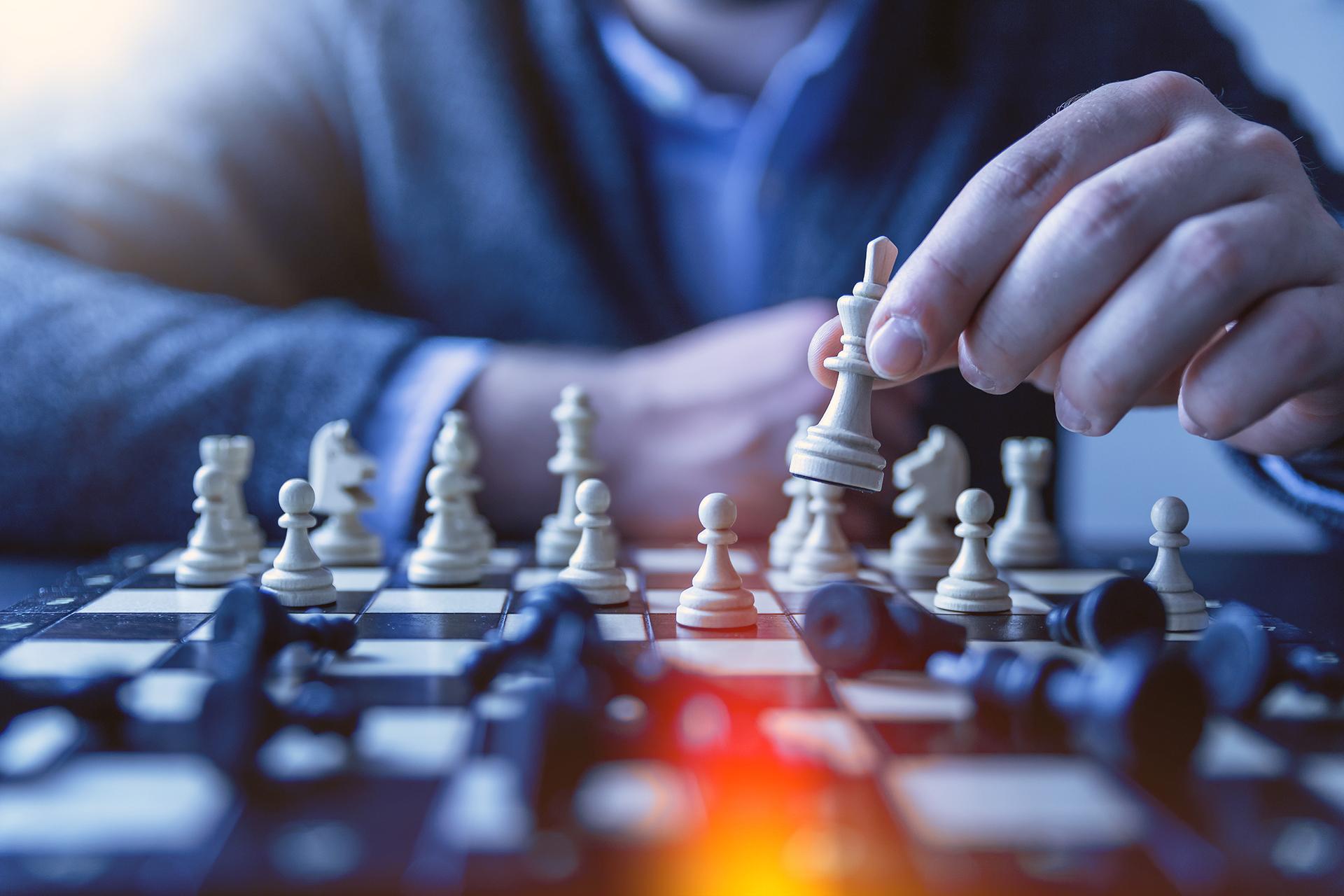 cerberus-chess