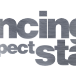Dancing_with_prospect_stars