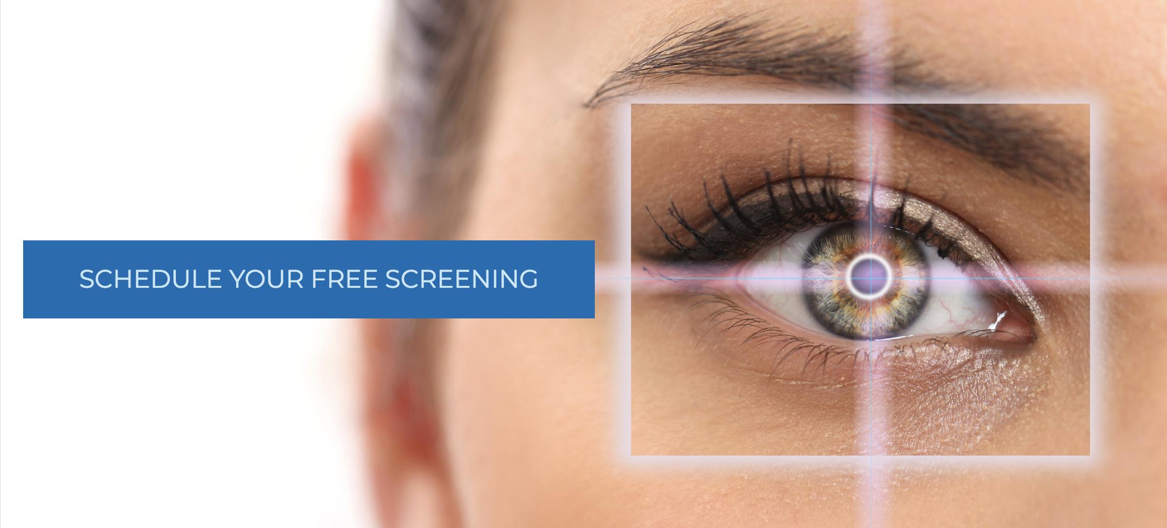 LASIK eye surgery louisville KY