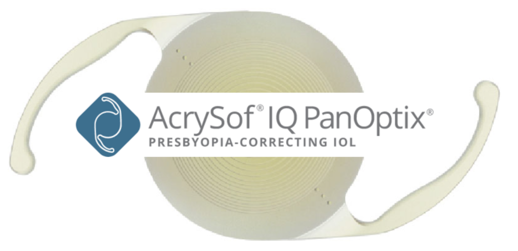 panoptix-lens
