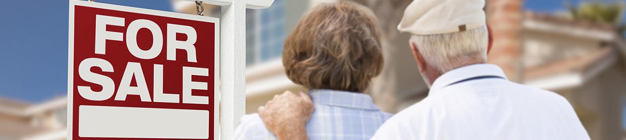 Senior Real Estate Pros | Central & San Joaquin Valleys | 1 Simple Solution