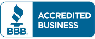 accredited bbb
