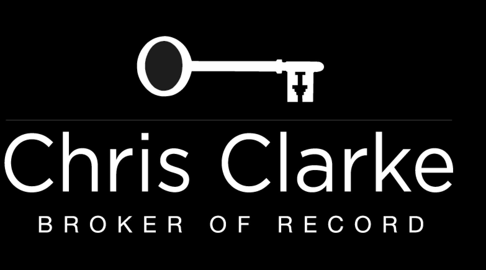 Chris Clarke Homes