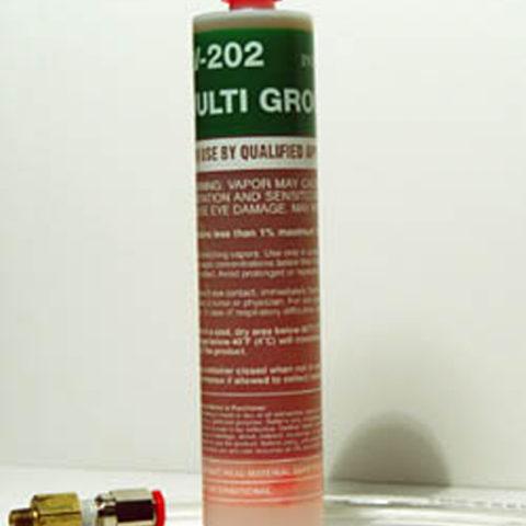 avanti-grout-4