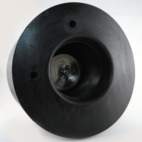 Pro Former HDPE Hole Former