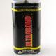 Insulfast adhesive