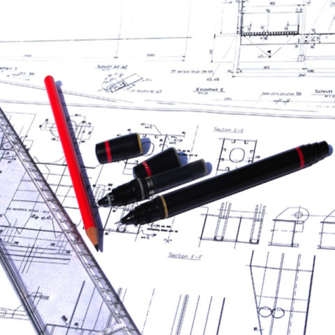 Top Notch Tool & Die Engineering