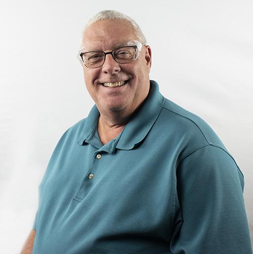 Kriss McCord profile picture