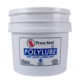 Polylube pipe lubricant