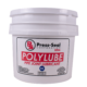 Ultra Polylube pipe lubricant