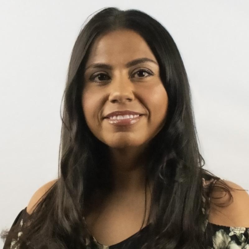 Profile picture of Maggie Herrera