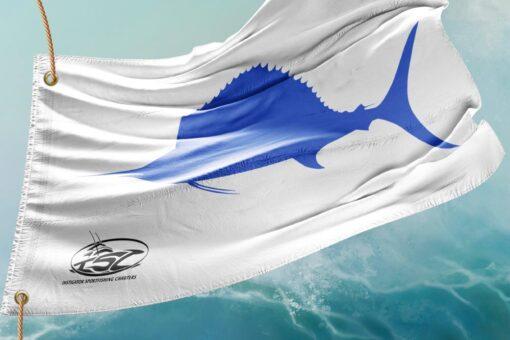 Ocean City Sailfish Charters