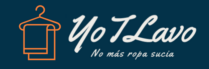 YoTLavo