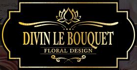Divin Le Bouquet
