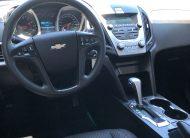 2013 Chevrolet Equinox – Only 105,000 Km's