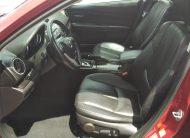 2013 Mazda 6 GT – Leather Heated Seats, Sunroof