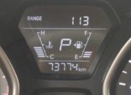 2016 Hyundai Elantra GL – One Owner, Heated Seats, Bluetooth