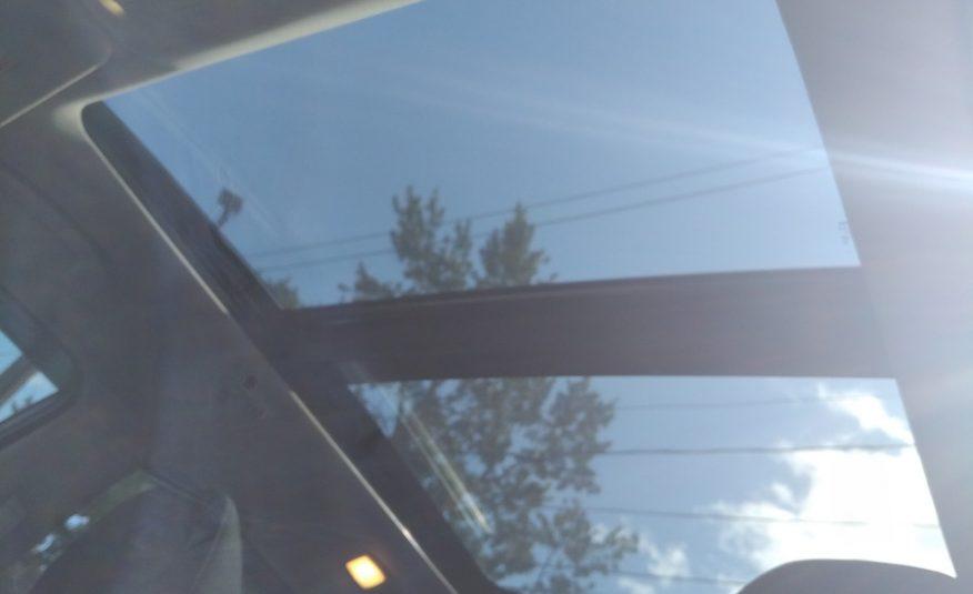2017 Nissan Rogue SV AWD – Back-up Camera, Panoramic Sunroof, Remote Start, Heated Seats, Bluetooth