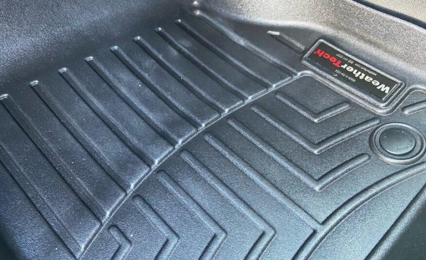2012 Chevrolet Cruze LT ECO- Bluetooth, Remote Start