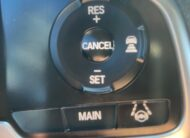 2017 HONDA CIVIC SEDAN EX – Back-up Camera, Bluetooth, Heated Seats, Moonroof