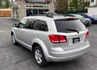 2013 Dodge Journey SE Plus- Remote Start, Very Clean