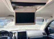 2010 Dodge Grand Caravan SXT- Stow'n'Go, Rear Power Windows, Alloy Wheels